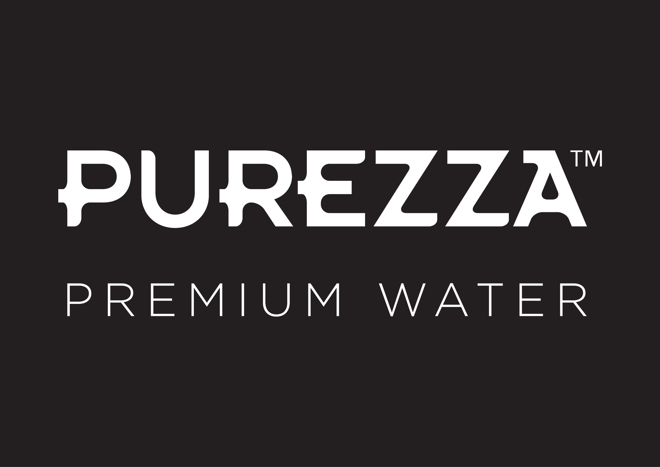 purezza-logo
